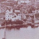Old Pictures of Burin Churches photo album thumbnail 2